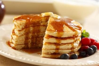 pancakes tumblr blog