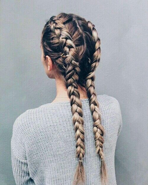 readysetbraid2