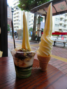 shiroichi-icecream-1