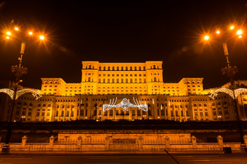 bucharest-13