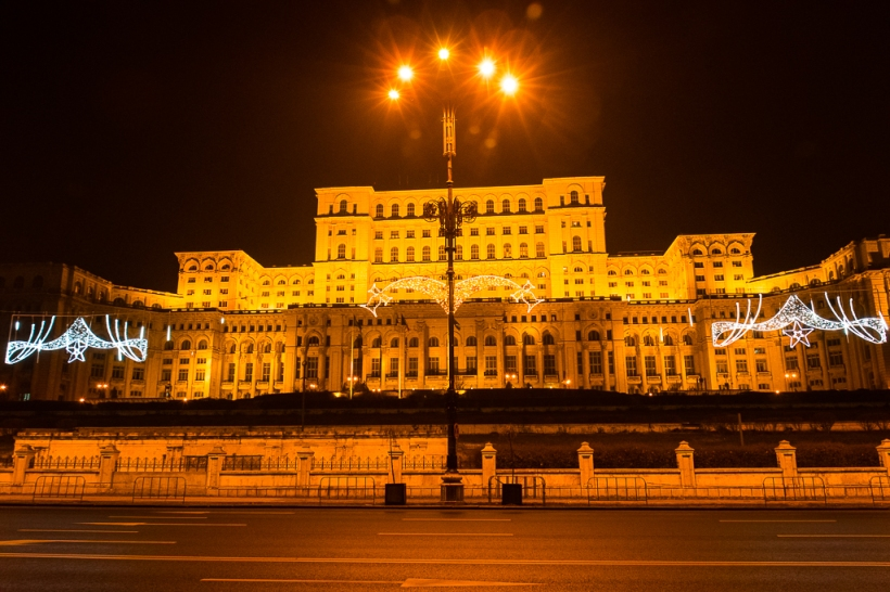 bucharest-14