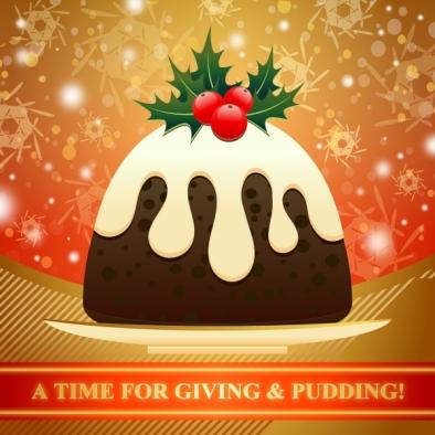 christmas-pudding-01