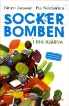 Sockerbomben
