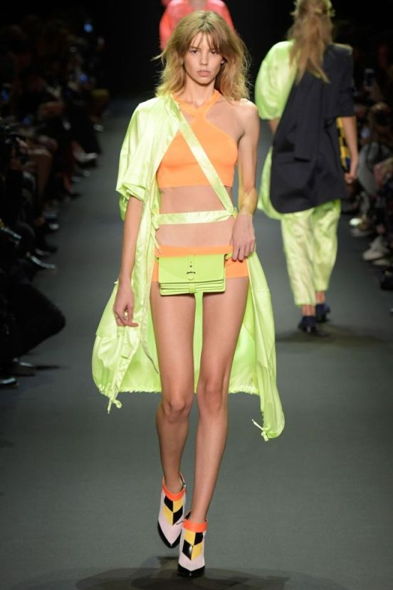 http://www.vogue.co.uk/gallery/spring-summer-2017-colour-trends