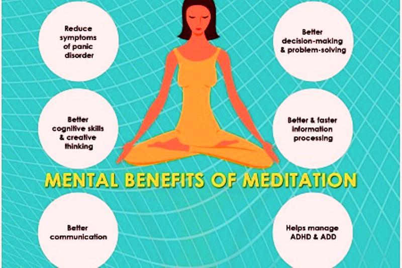 IG mental benefits of meditation WordPress 7-15-17